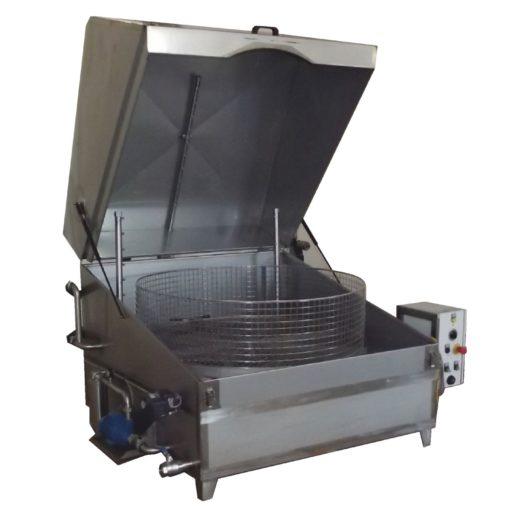 Myjnia automatyczna UA 1200