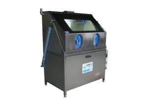 Myjka kabinowa Hydro Power 1200