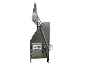 Myjka kabinowa Hydro Power 800