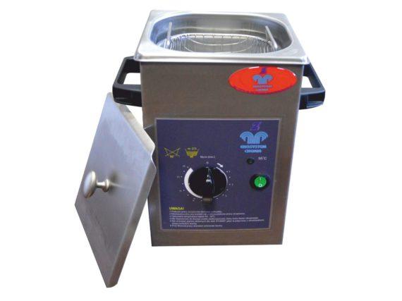Myjka ultradźwiękowa UDM 1.6