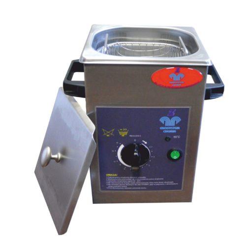 Myjka ultradźwiękowa UDM 1
