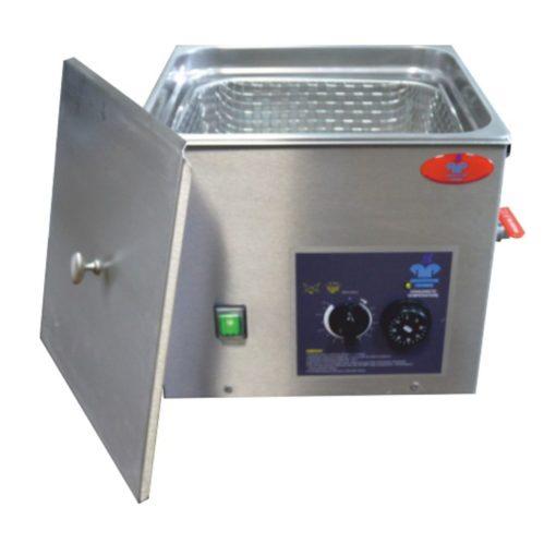 Myjka ultradźwiękowa UDM 15