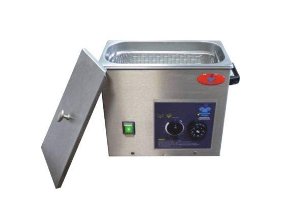 Myjka ultradźwiękowa UDM 2.5