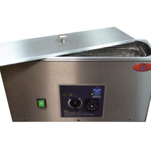 Myjka ultradźwiękowa UDM 4