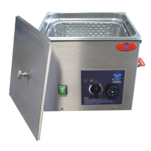 Myjka ultradźwiękowa UDM 5.5
