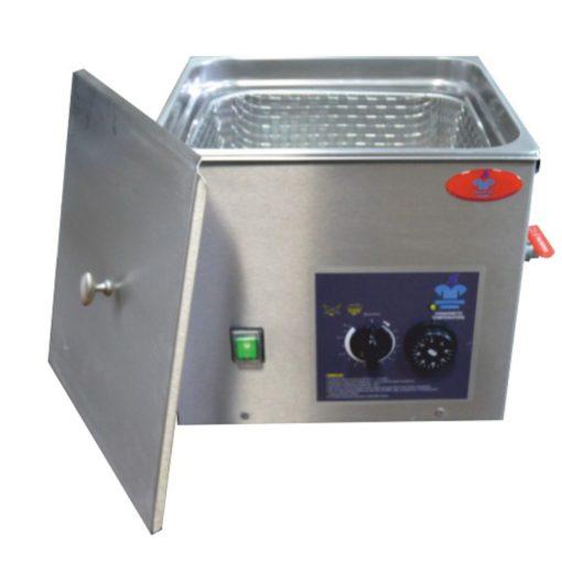 Myjka ultradźwiękowa UDM 9