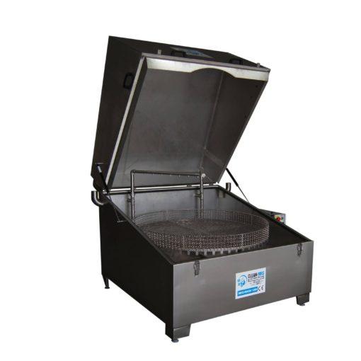 Myjka automatyczna MRS WASH 1200