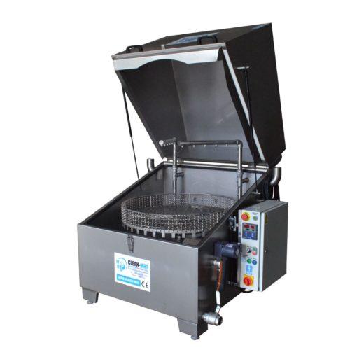 Myjka automatyczna MRS WASH 800