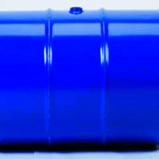 UPEX - Preparaty chemiczne