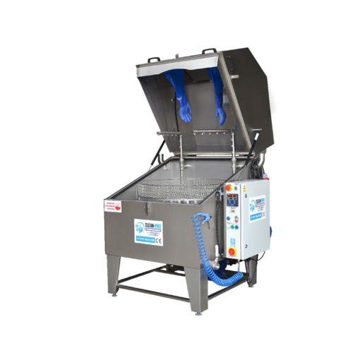 Myjka automatyczna HYDRO WASH 800