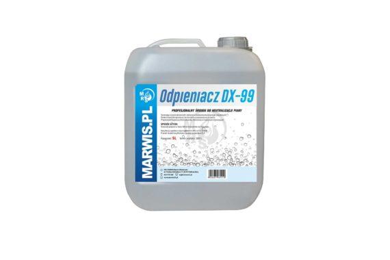 ODPIENIACZ DX-99