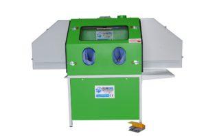 Myjka ciśnieniowa Clean Power 800