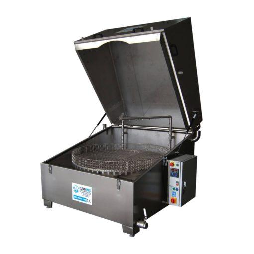 Myjka koszowa automatyczna MRS WASH 1500