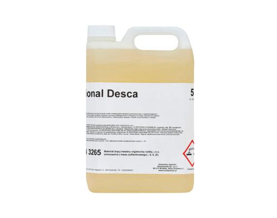 Bional Desca