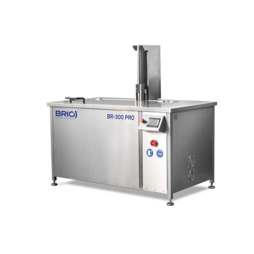 Myjka ultradźwiękowa Brio BR-300 PRO
